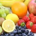 世間で流行りの「断食」って健康にいいの?