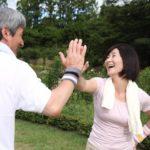 健康寿命を延ばすために。「ロコモティブシンドローム」って?【団克昭プラセンタ研究レポート23】