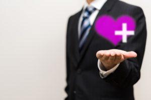 癌とプラセンタ