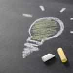 ヘルスリテラシー(健康情報を見極める力)を身につける