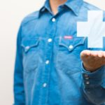 プラセンタは糖尿病の改善に役立つ?
