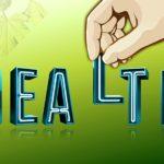 最先端の統合医療とは? 対症療法だけでは不十分!