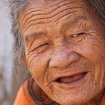 天寿を全うできる確率は何%? 人間は本来◯◯歳まで生きられる!