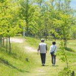 「健康の定義とは?」「超高齢化社会、日本」【団克昭プラセンタ研究レポート19】