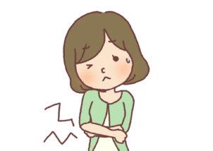 痛くない胃カメラ検査