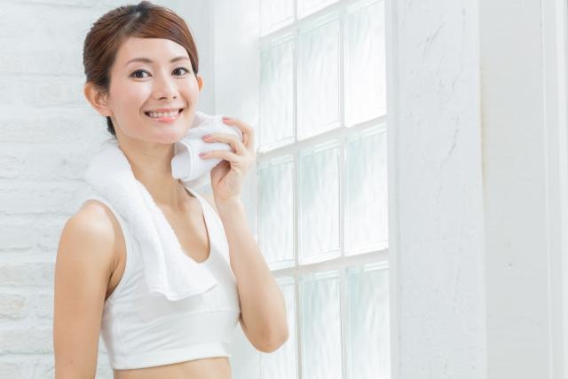 日本人の「幸福感」と健康